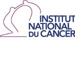 inca-logo-depistage-cancer-tours-nantes-diagnostic