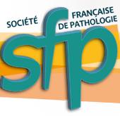 logoSFP-depistage-cancer-tours-nantes-diagnostic