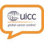 UICC-logo-depistage-cancer-tours-nantes-diagnostic