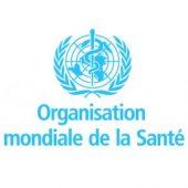 oms-logo-depistage-cancer-tours-nantes-diagnostic